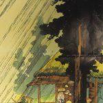 サムネイル:池田製麺の歴史